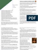 Novena prayers Sacred Heart 40 Hours (2).pdf