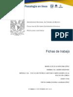 DelaBarcenaLópez_U1A1.pdf