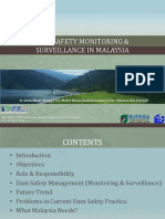Dam-safety-monitoring-maintenance-in-malaysia