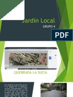 Jardín Local 2.pptx