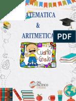 4TO PRIMARIA-CONJUNTOS III (1).pdf