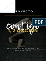 Contigo_Espectáculo_AV84_02 final