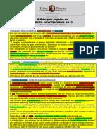 CF - DD - principais-julgados-de-direito-constitucional-2015