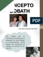 Concepto bobath.pdf