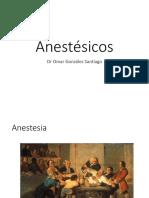 Anestésicos.pdf