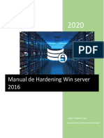 Hardening WinServer 2016.pdf