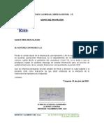 ESQUEMA DE PROCESO DE UNA  AUDITORIA FINANCIERA 01