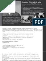 medellin futuro1 (1).pptx