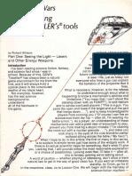 Hardware Wars - 1.pdf