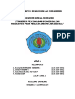 82945815-Harga-transfer-dan-sistem-pengendalian-manajemen-pada-perusahaan-MNC.docx