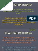 BATUBARA1