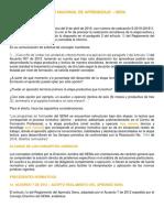 2n1nEtapasndenformacinnnnntipologianncaracteristicasnynprocedimiento___895ea0c9b282dbb___.pdf