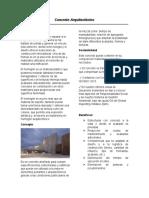 Concreto Arquitectónico.docx