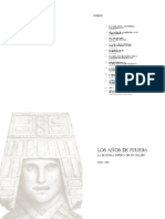 Achim_Los_Años_de Prueba La historia inédita de un origen.pdf