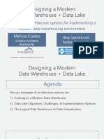 DesigningAModernDWandDataLake_MelissaCoates.pdf
