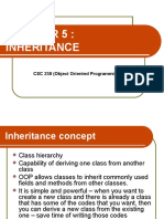 05-Inheritance.ppt