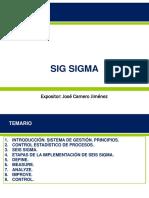 SIG SIGMA JC (PRESENTACION).pdf