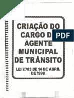Cargo de Agente.pdf