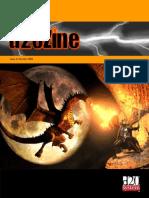 d20zine-02.pdf