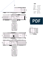 400 ton labship.pdf
