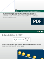 fisi_ppt2