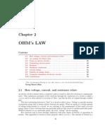 Ohm's_Law