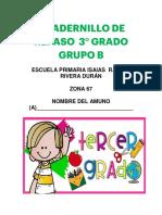 cuadernillo cuarentena 3°B.pdf