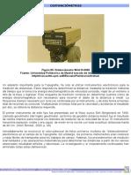 Distanciómetros.pdf
