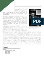 Art_film.pdf