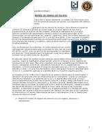 Actividad 1 Modelo de objeto de dominio.pdf