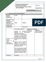 Guia_de_Aprendizaje competencia 210601008.docx