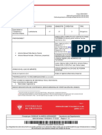 Ficha_Luminotecnia_2018-2019_firmada.pdf