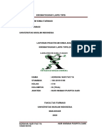 0195 LP KLT ADRIANA-dikonversi.pdf