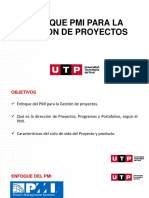 S02.s1-Material-1.pdf