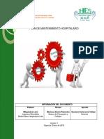 3203_magrms001-plan-anual-de-mantenimiento-2019v1.pdf