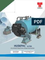 rice-husk-solid-fuel-boilers.pdf