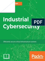 Industrialcybersecurity eBook