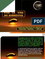PDF VIVA LA VIDA NO SOBREVIVA LíderesVIP FEB 2020 BN.pdf