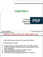 Chapter 3 -pipelining-and-vector-processing.ppt