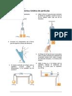 Practica_equilibrio de partículas (1).pdf