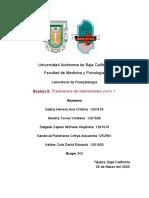 Transtorno de la hemostasia.pdf