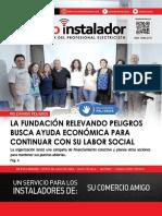 compensacion de FP y vida util de aislamiento de motor.pdf