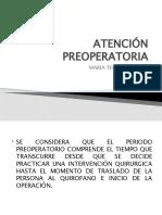 ATENCIÓN PREOPERATORIA.pptx