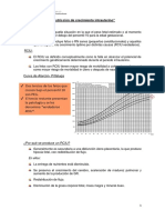 RCIU modificado.pdf
