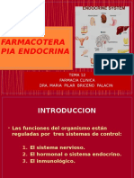 F.CLX. T12 FARMACOLG ENDOCRINA    -FINAL