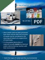 Boiler water treatment.pptx