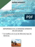 DIAPOS RASPA.pptx