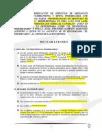 legalidad y progreso en chiapas.docx