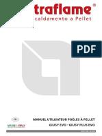 004277265-006-man.ut_.giusy_evo-giusy_plus_evo_ext_francese.pdf