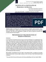 1. PROTECCION DERECHOS.pdf